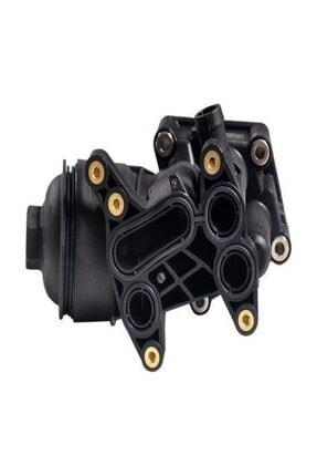 BSG Yağ Filtre Kütügü Polo Ibiza Fabia A1 10- [03p115389a]