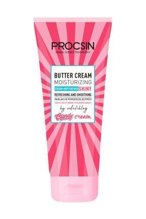 Procsin Vücut Kremi - Butter Cream 175 Ml 8697863685400