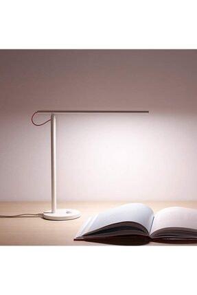 Xiaomi Desk Lamp Mi Akıllı Masa Lambası (resmi Distribütör Garantili)