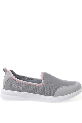 Pierre Cardin Sneakers