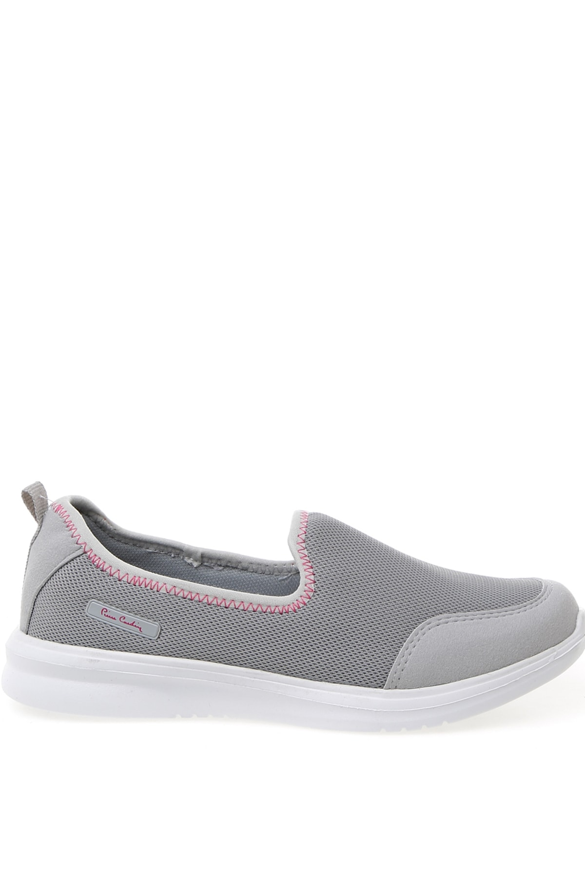 Pierre Cardin Sneakers 1