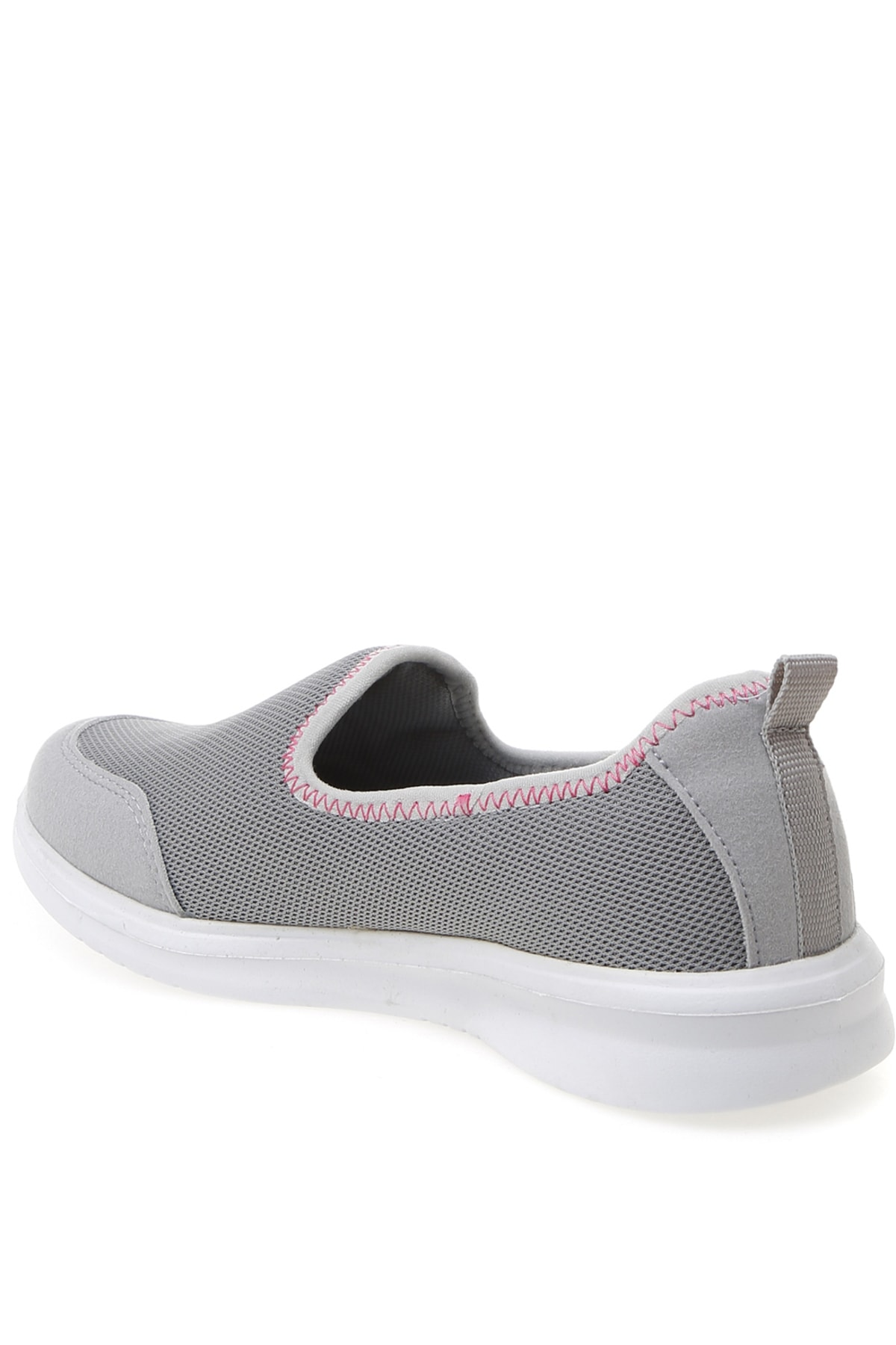 Pierre Cardin Sneakers 2