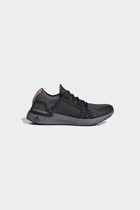 adidas Kadın Ultraboost Koşu Yürüyüş Ayakkabısı  20 S. Fv6993