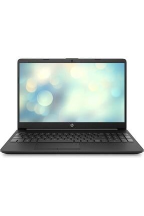 HP 15-dw2027nt Intel Core I3-1005g1 8 Gb Ram 256 Gb Ssd 15.6 Inç Hd Freedos Laptop