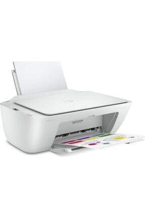 HP 2710 Wi-fi Tarama Yazıcı Fotokopi Yazıcı