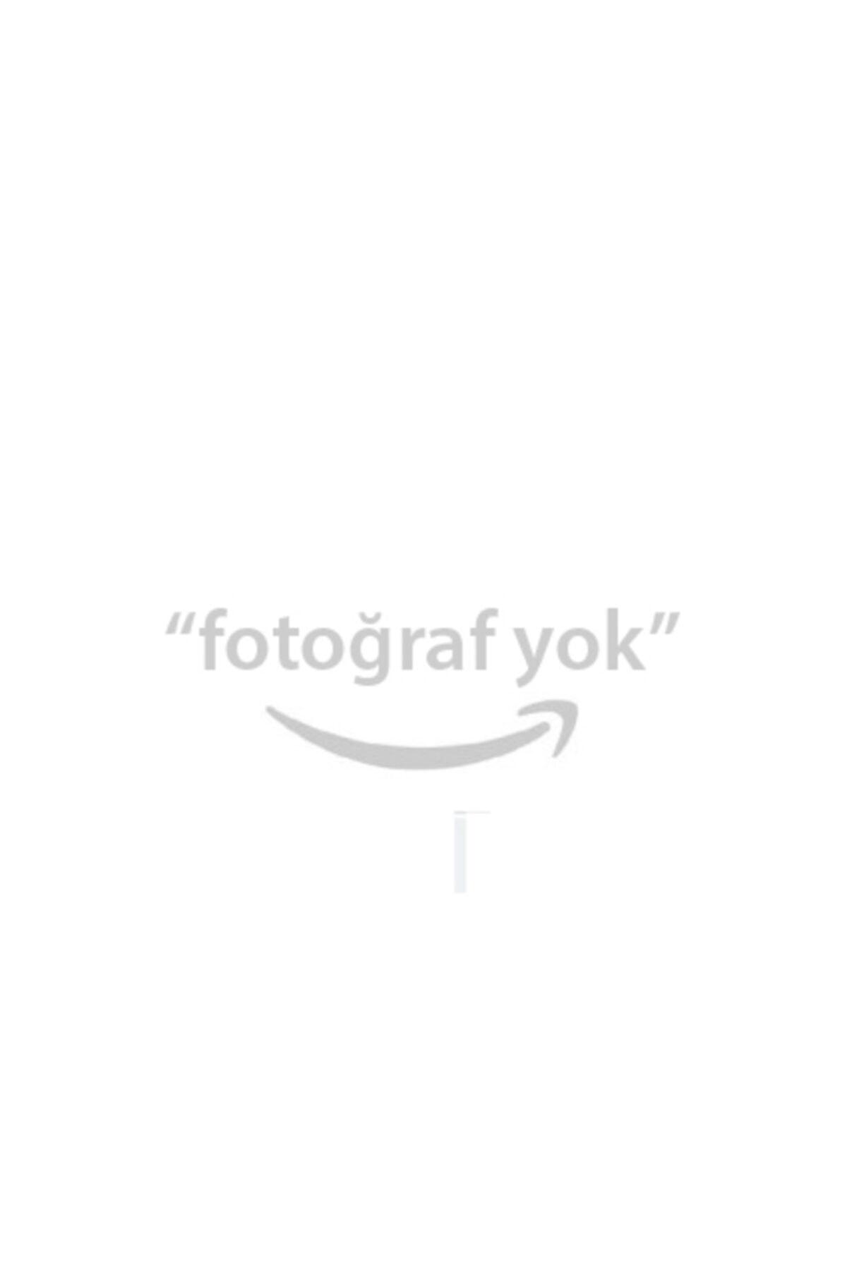 Ssangyong Ssang Yong Korando Sport (2011+) Borulu Plakalık - 2806plk3b8 1