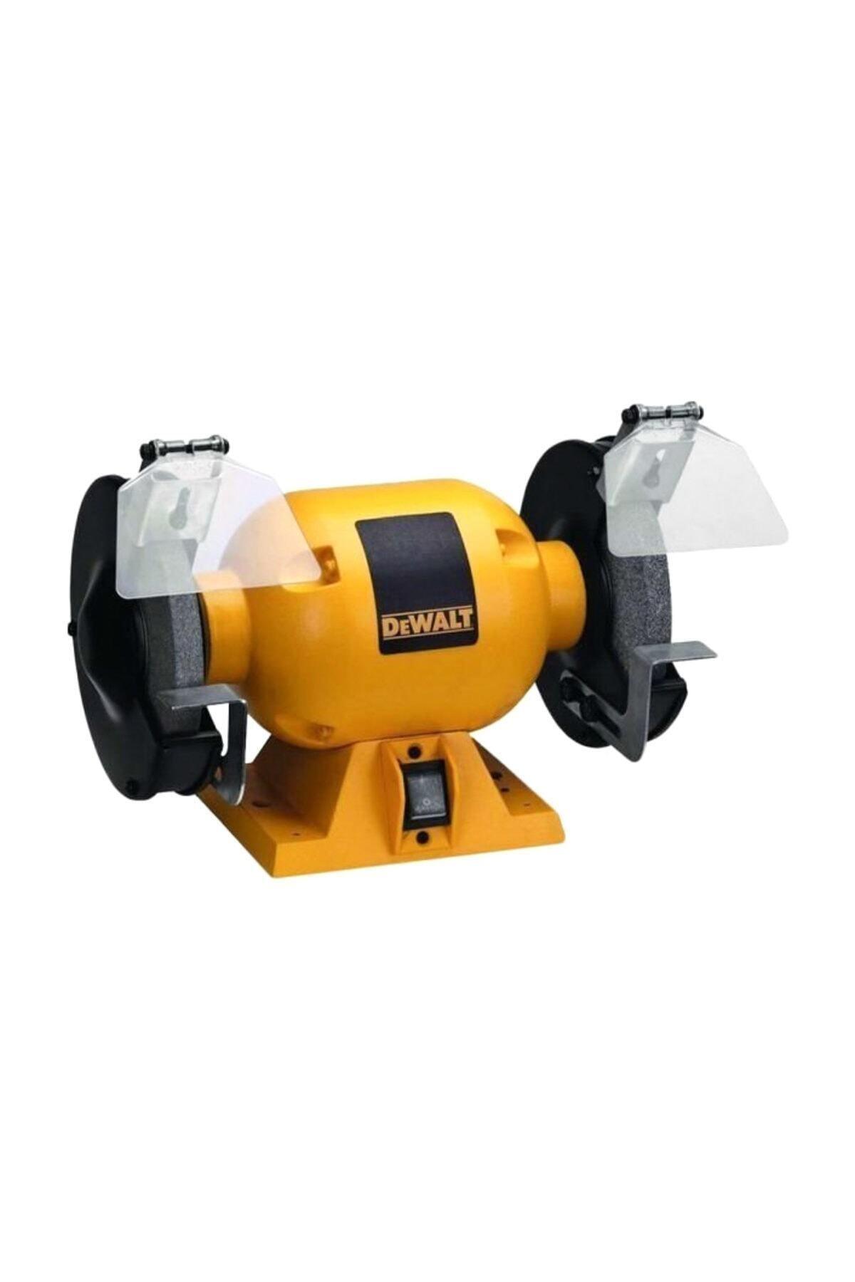 Dewalt Dw752r Taş Motoru 373 Watt 152 Mm 1