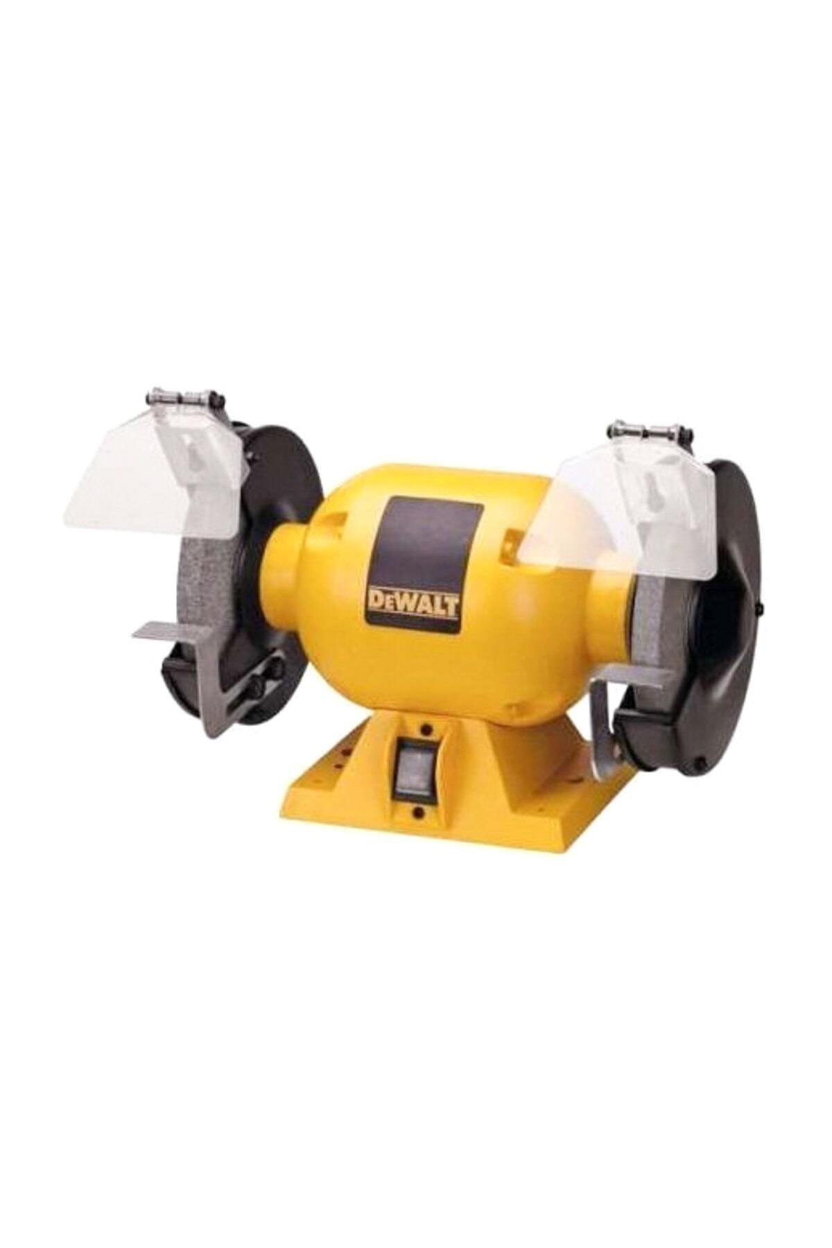 Dewalt Dw752r Taş Motoru 373 Watt 152 Mm 2