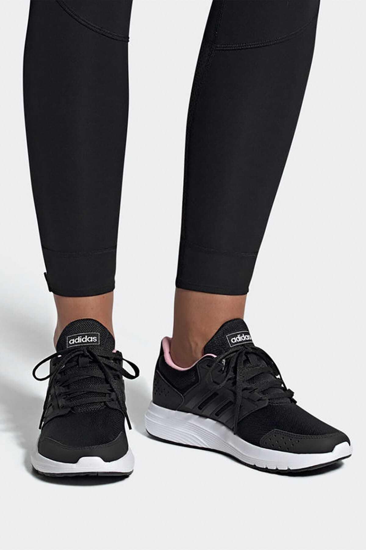 adidas Kadın Koşu & Antrenman Ayakkabıları 2