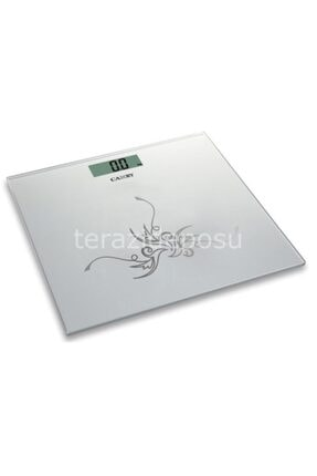 NECK Eb9370 150 Kg. Dijital Banyo Baskülü