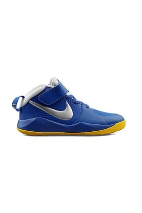 Nike Nıke Team Hustle D 9 {ps} Aq4225-404