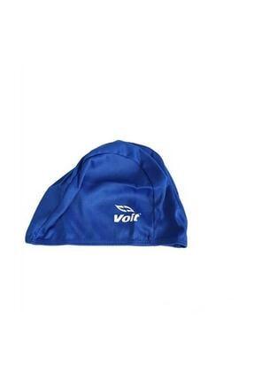 Voit Polyester Bone (Bez)-Mavi