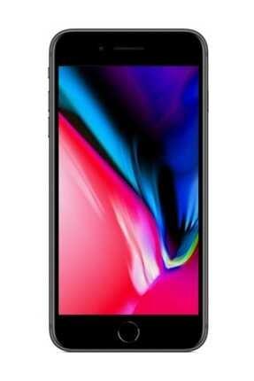Apple Iphone 8 Plus 64 Gb Uzay Grisi