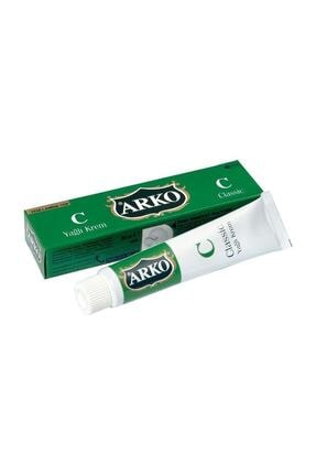 ARKO Nem Klasik Yağlı Krem 20 cc