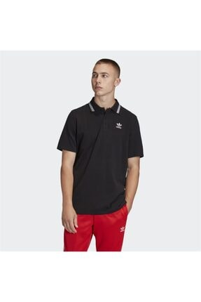 adidas Polo Erkek Polo T-shirt Fm9952 Pıque