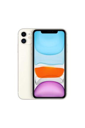 IPHONE 11 64 Gb Beyaz