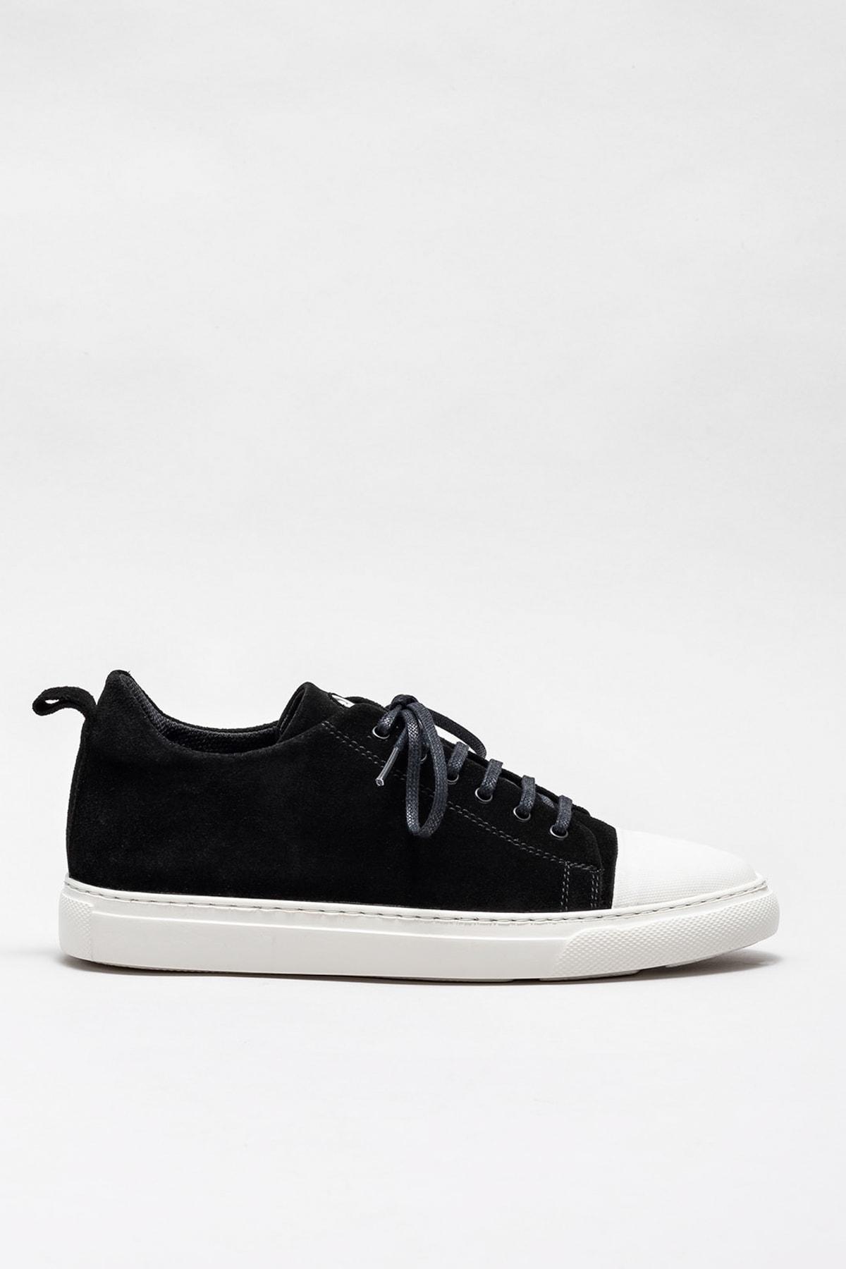 Elle Shoes Erkek Casual Ayakkabı Sarun 20KTA877-3 1