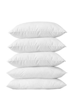 Evim Home 5 Adet 1000 gr Yastık