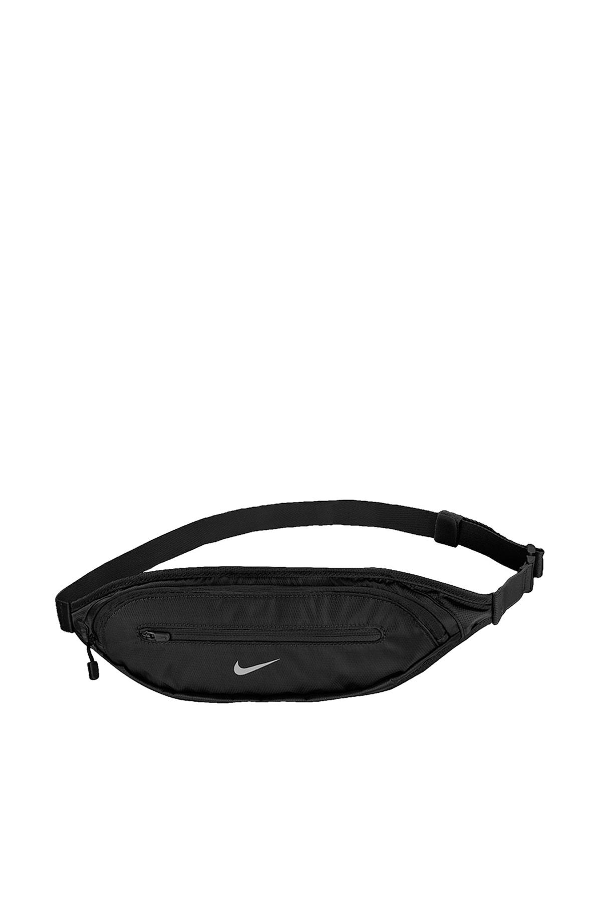 Nike N0001386-082 Düşük Kapasiteli Koşu Bel Çantası