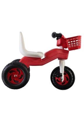 BabyHope Poky Hakan Üçteker Bebek Çocuk Bisikleti-102