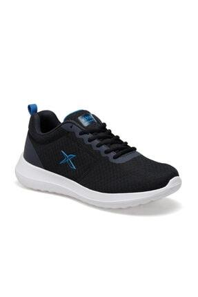 Kinetix LARSON Lacivert Erkek Comfort Ayakkabı 100502614