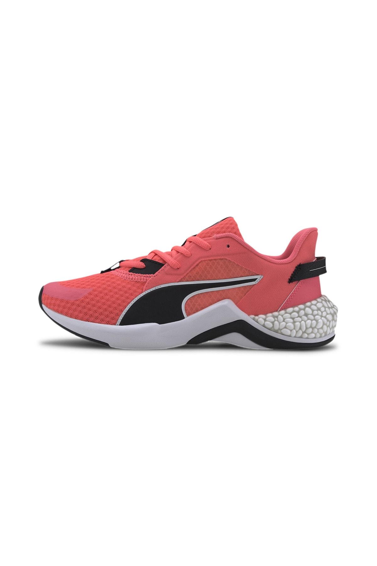 Puma HYBRID NX Ozone Kadın Koşu Ayakkabısı