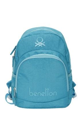 United Colors of Benetton Anaokulu Çantası