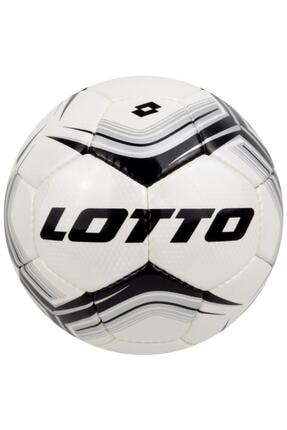 Lotto N6682 Ball Blank 5-6pcs Unisex Futbol Topu