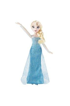 Frozen Disney Frozen Elsa