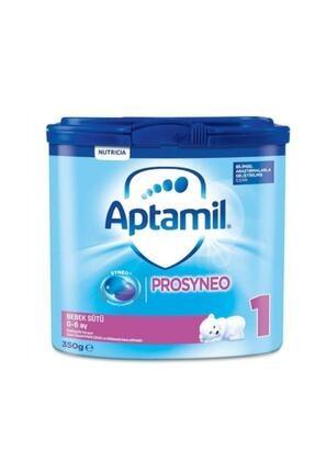 Aptamil Prosyneo 1 Bebek Sütü 0-6 Ay 350 gr