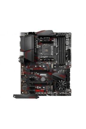 MSI Mpg X570 Gamıng Plus Ddr4 4400(oc)mhz Atx Am4