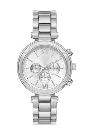 Twelve Kadın Gümüş Kol Saati