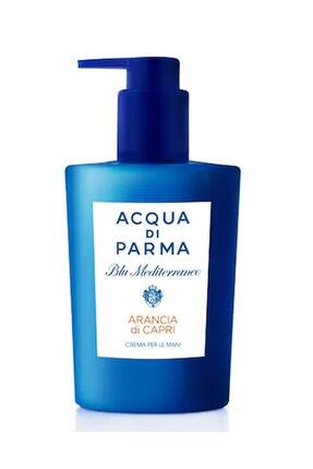 Acqua Di Parma Blu Mediterraneo Duş Jeli 300ml
