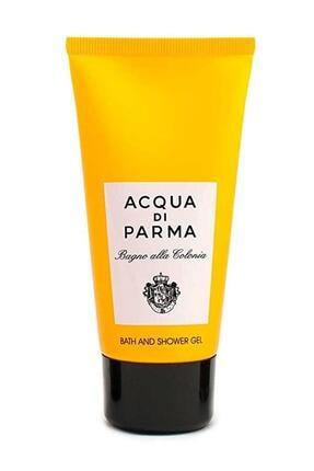 Acqua Di Parma Duş Jeli 75ml