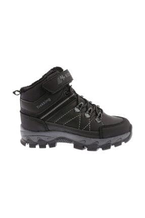 MP 202-5640pt Çocuk Trekkıng Outdoor Ayakkabı 20k
