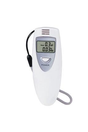 Drive Safety Dijital Göstergeli Alkol Ölçer Model 6387