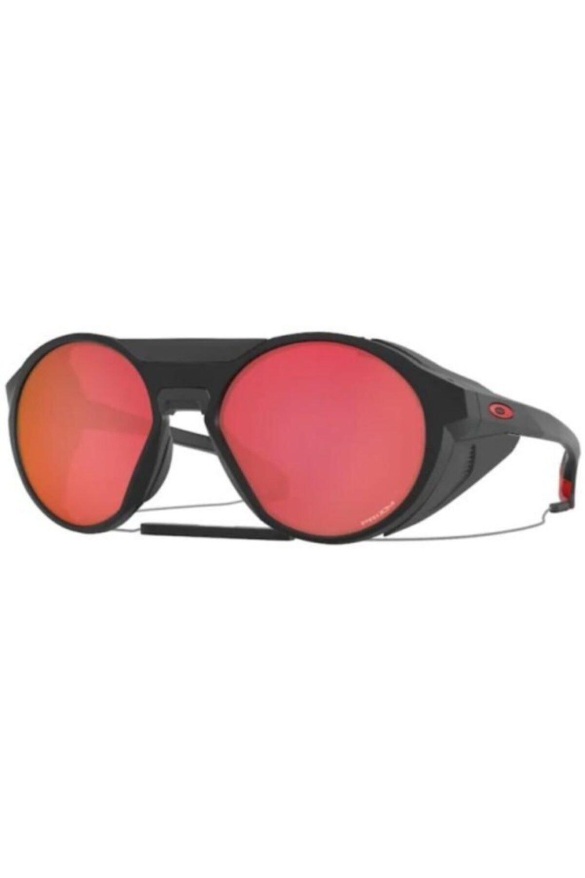 Oakley 9440 /03 Güneş Gözlüğü 1
