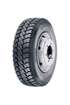 Lassa 8.5r17.5 121/120m Lc/t Tam Çelik Midibüs-kamyonet Arka Lastiği (2020)