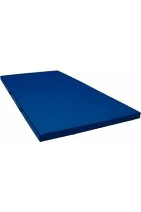 Rommwex Jimnastik Minderi (100x200x5 Cm)