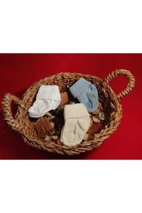 MODBABY Bebek Çorap