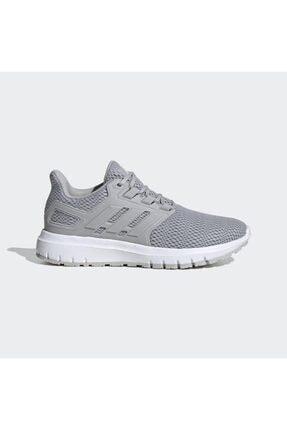 adidas Gri Bayan Yürüyüş Koşu Ayakkabısı