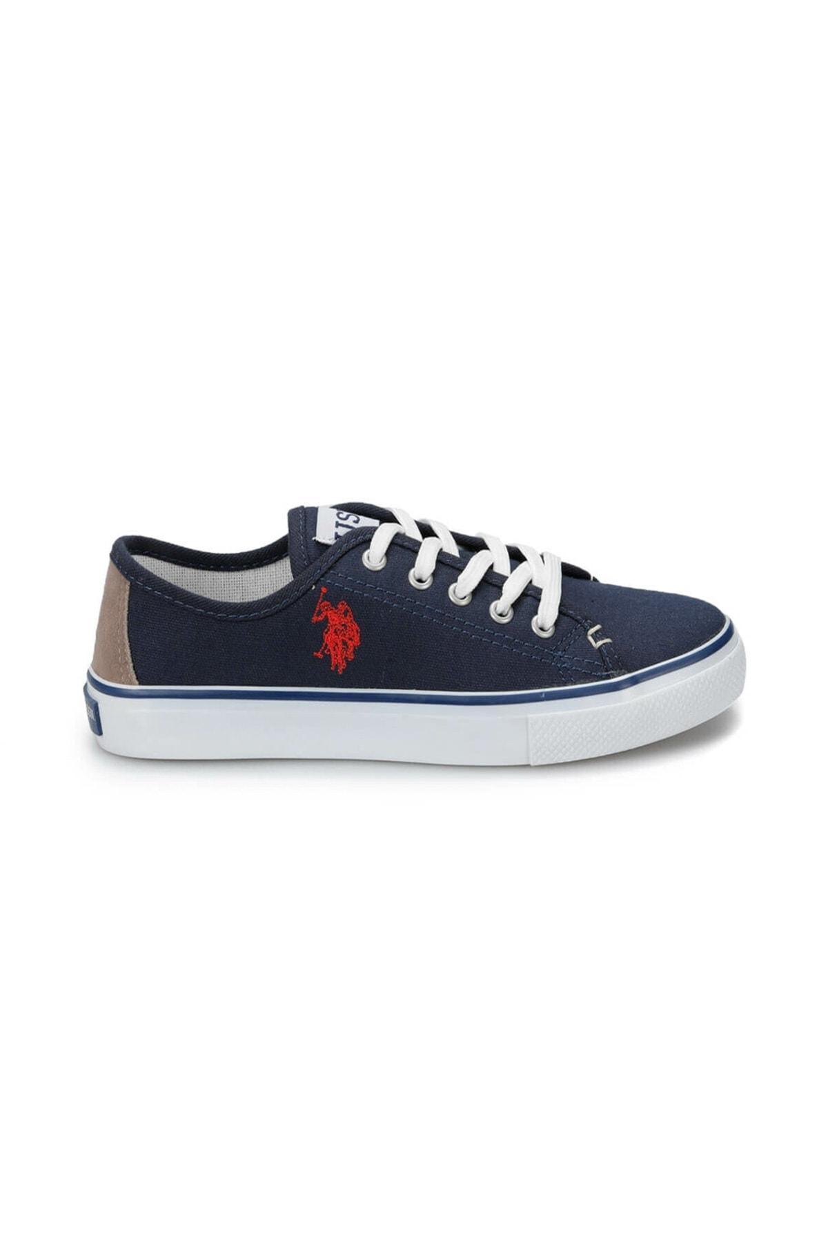 U.S. Polo Assn. Ayakkabı 2