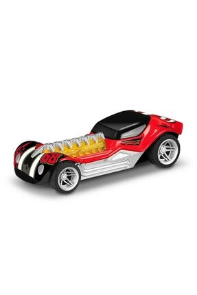 HOT WHEELS Stretch Fx Uzat Ve Bırak
