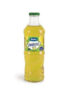 Torku Cam Limonata 1000 ml