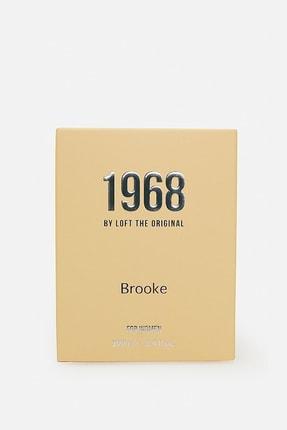 Loft Brooke Edt 100 ml Kadın Parfüm 8680957759064