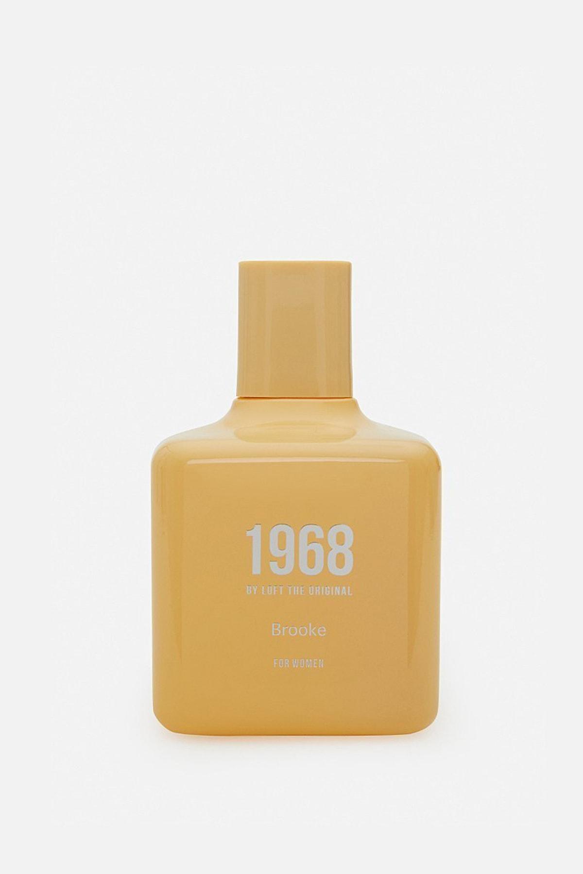 Loft Kadın Parfüm LF2022906 2