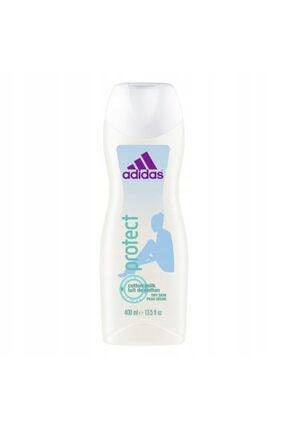adidas Kadın Duş Jeli 250ml Protect