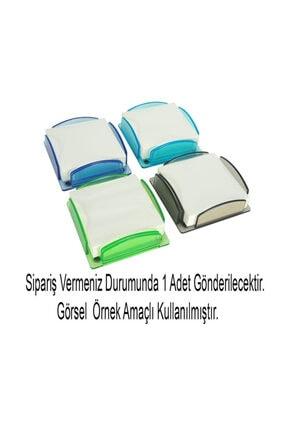Morning Glory Plastik Kutulu Mini Not Kağıdı 41301-67872