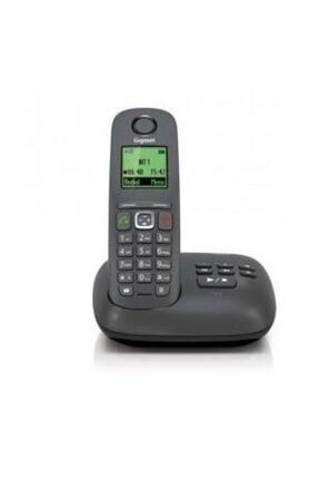 GIGASET A540a Telesekreterli Dect Telefon