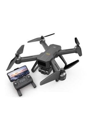 Aden Z4 Eıs 4k 30fps Drone